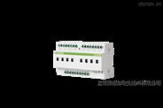 ECS-7000MZM/8 8路智能照明控制器