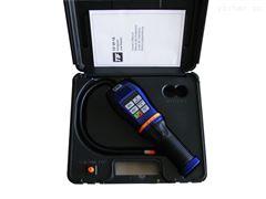 专业生产承装SF6检漏仪