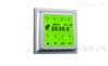 YK-LCD3 智能照明控制面板