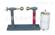 40KV高压滤波电容、60KV高压滤波电容、80KV高压滤波电容器