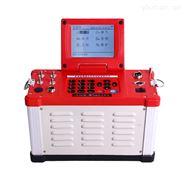 锅炉烟气检测分析仪器