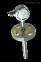 高壓熱電偶