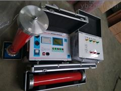 出售新型承试变频串联谐振试验成套装置