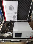 紅外一氧化碳分析儀 CO檢測儀