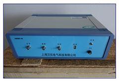 出售新型承试变压器绕组变形测试仪