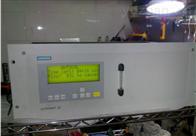 西门子分析仪7MB2521-1AB00-1AA1