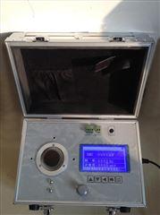 出售新型承装变送器校验仪