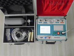 出售新型承装SF6气体密度校验仪
