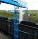 煤炭抑尘剂无毒环保