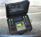 BS44/BS44A/BS44BBS44/BS44A/BS44B直流电阻快速测试仪