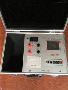 SGZZ-100a直流电阻快速测试仪