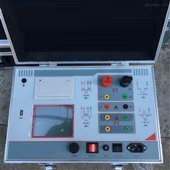 出售租凭2200V/1A互感器伏安特性测试仪