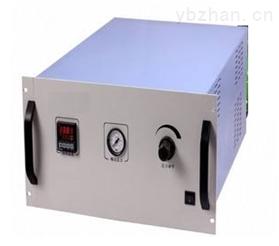 ZG-208-環境監測專用零氣發生器提純儀空氣除烴儀