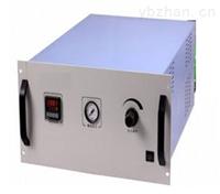 環境監測專用零氣發生器提純儀空氣除烴儀