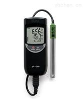 HI991003哈纳便携式酸度ORP计
