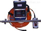 XSHB-8型剖面沉降仪