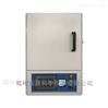 上海箱式電阻爐