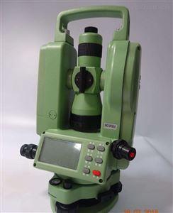 经纬仪-三级承修设备