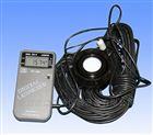 凱興德茂北京水下照度計使用方便