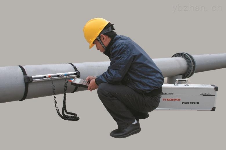 邢台TDS-100海峰超声波流量计手持主机厂家生产销售