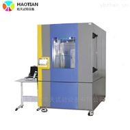 THE-1000PF皓天1000L高低温交变湿热环境老化试验机
