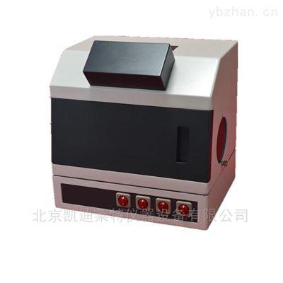 ZF-8凯兴德茂北京暗箱四用紫外分析仪