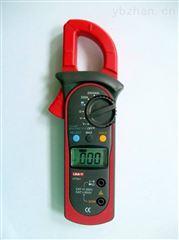 专业生产钳型电流表
