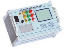 优质电力设备输电线路参数测试仪出售租赁