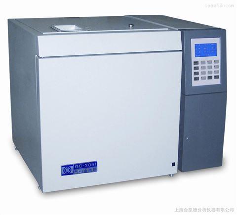 安徽省承试电力设备变压器油专用色谱仪