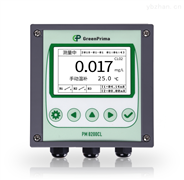 PM8200CL管網水在線余氯測量儀Greenprima