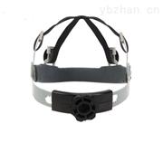 MSA/梅思安头部防护 安全帽易拉宝帽衬