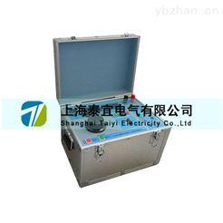 TYJB-II单相继电保护测试仪