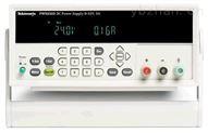 PWS2000 線性直流電源
