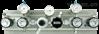 原装HORNUNG压力调节器VDS-FHR4