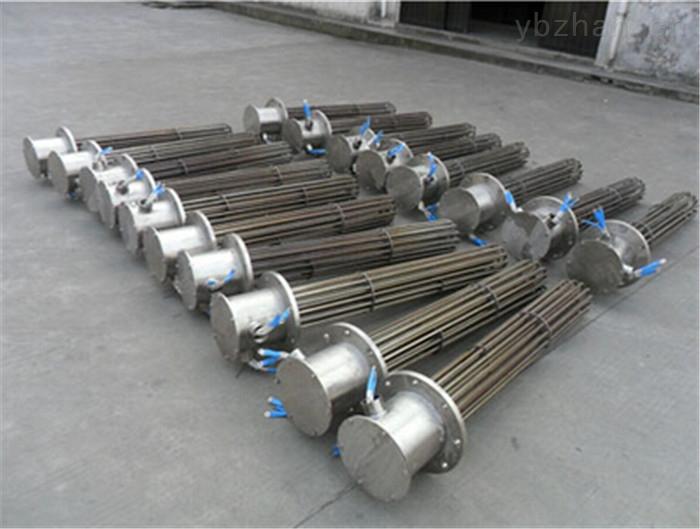220V6KW/管状电加热器