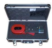 GCQXDY单钳口接地电阻测试仪