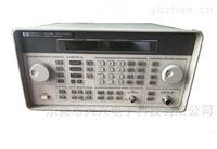 HP8648D信号源 惠普4G射频信号发生器