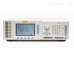 福禄克/Fluke 9500B 示波器校准器