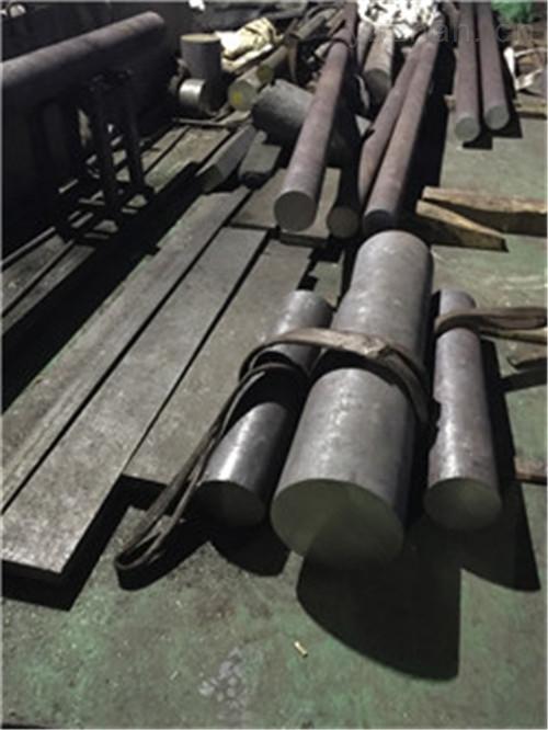06Cr13Ni5Mo不銹鋼圓鋼