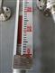 锅炉水液位计选型