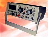 ZC-90G高絕緣電阻測量儀