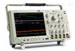 泰克MDO4000C系列混合域示波器