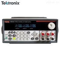 泰克2230G系列高功率3通道可编程电源