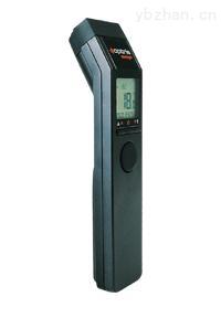 便携式红外测温仪,德国欧普士红外线测温仪