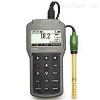 HI98197哈纳电导率电阻率TDS盐度复合测定仪
