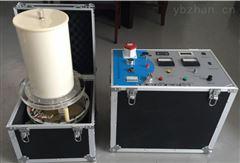 出售租凭水内冷发电机通水直流试验装置