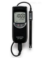 HI99300哈纳便携式电导率TDS测定仪