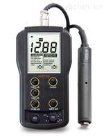 HI8733汉钠HANNA四量程电导率EC测定仪