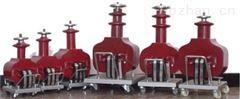 出售租凭承试设备干式高压试变试验变压器