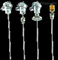 铠装型热电偶、热电阻